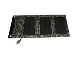Солнечное зарядное устройство для телефона  BP-А-F3.5W