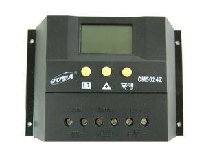 Контроллер JUTA CM60 60A 12V/24V