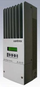 Серия Xantrex XW