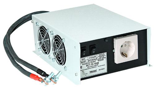 ИС1-75-1500 инвертор DC-AC Сибконтакт