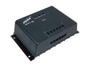 Контроллер JUTA MPPT 20A 12/24V