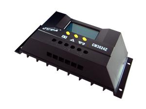 Контроллер  JUTA CM30 30A 48V