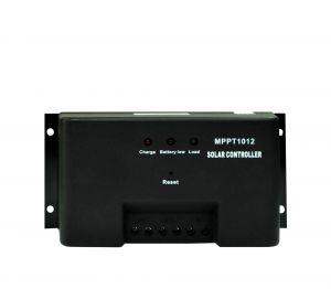 Контроллер JUTA MPPT 10A 12V