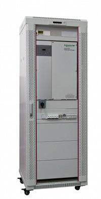 Солнечная электростанция USP-12-30 UltraSolar Pro