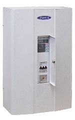 Электрокотел ZOTA - 12 МК