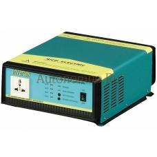 Инвертор 12-220В Rich Electric DAI-0600L
