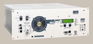 MAP·DOMINATOR·UPS·24·4·5 сетевой и батарейный инвертор МАП Энергия