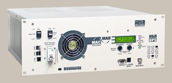 MAP·DOMINATOR·UPS·48·4·5 инвертор с возможностью запараллеливания МАП Энергия