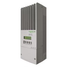 MPPT контроллер Conext XW-MPPT60-150