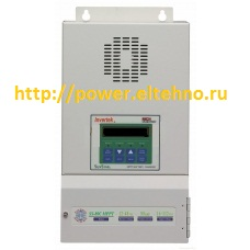 Контроллер заряда от солнечных батарей Rich Electric SunStar SS-80C MPPT