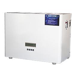 UNIVERSAL 9000 (HV) стабилизатор Энерготех