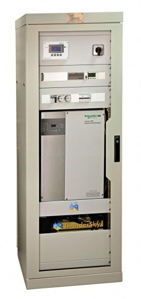 Солнечная электростанция USP-06-10 UltraSolar Pro