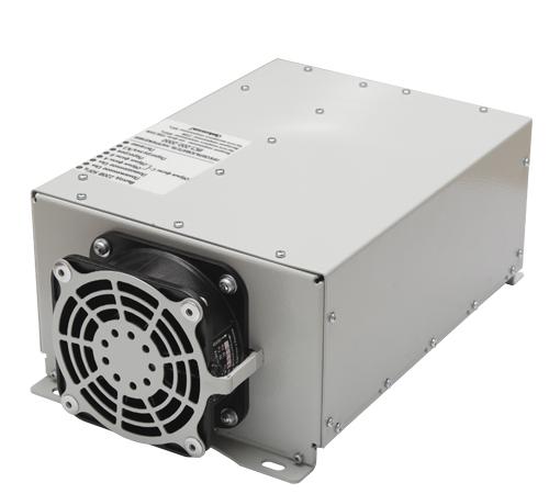 ИС1-200-2000 инвертор AC-AC для самолетов и вертолетов