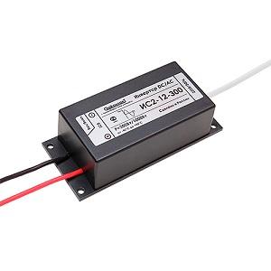 ИС2-12-300Г инвертор DC-AC Сибконтакт