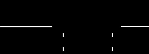 CK-12140-vostok.png