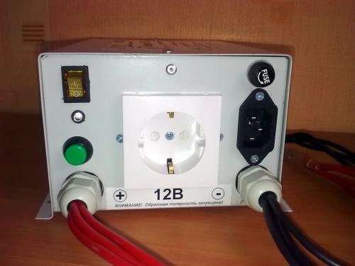 inverter-dc-ac-PNP7-1600-front.jpg