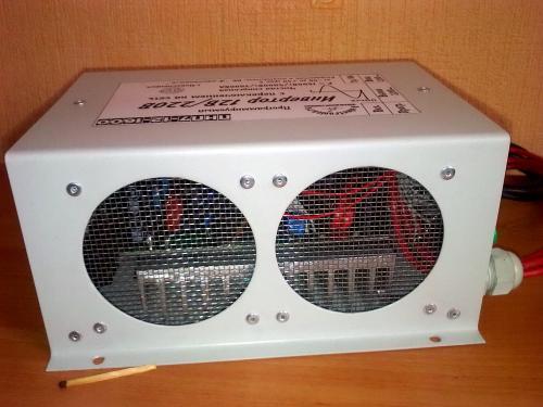 inverter-dc-ac-PNP7-1600-side-left.jpg