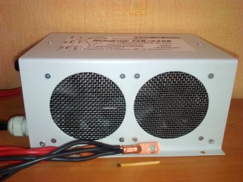 inverter-dc-ac-PNP7-1600-side-right.jpg