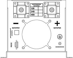 pro4048-ecovolt-shema.jpg