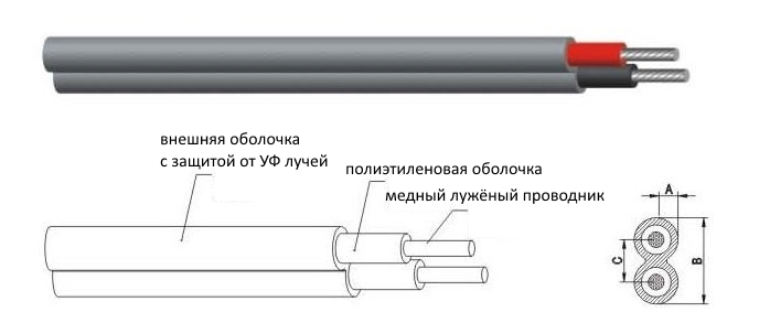 solar-cable2hi_enlp8.jpg