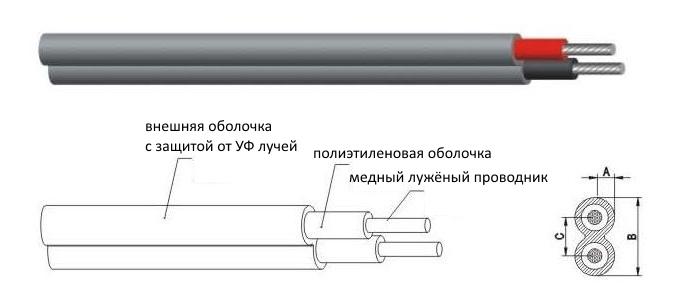 solar-cable2hi_enlzb.jpg